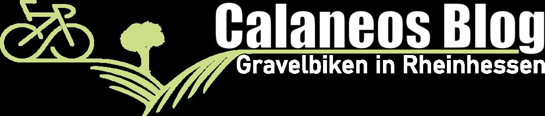 Calaneos Blog